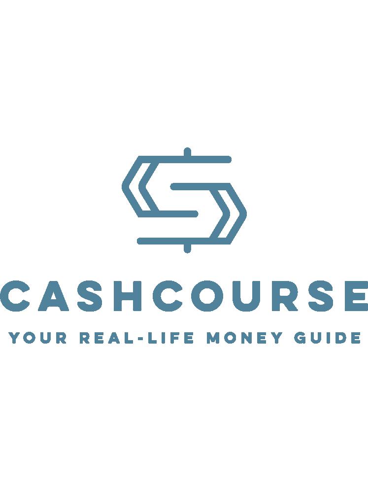 Resource   CashCourse   Jump$tart
