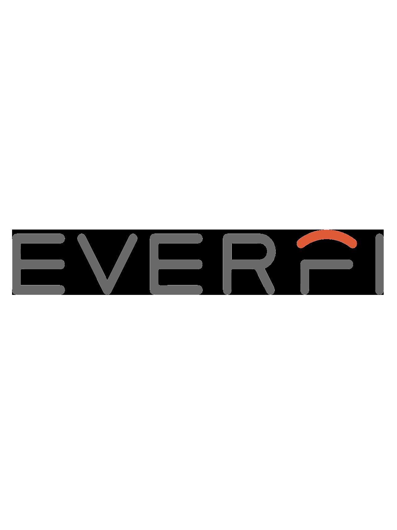 Resource Everfi Financial Literacy Jump Tart