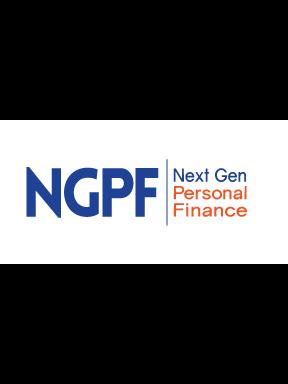 Ngpf Next Gen Personal Finance Answers Pdf - FinanceViewer